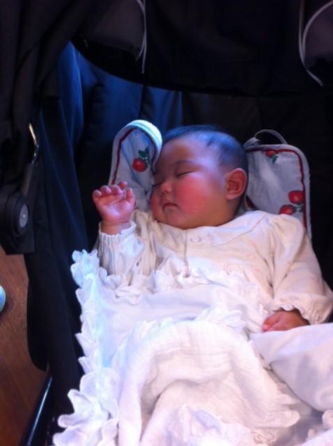 高長谷さん赤ちゃん2.JPG