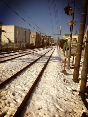 線路.jpgのサムネール画像