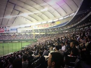 野球1.jpgのサムネール画像