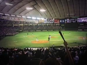 野球2.jpgのサムネール画像