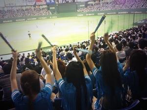 野球3.jpgのサムネール画像