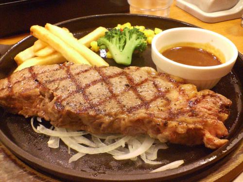 steak_002.jpg