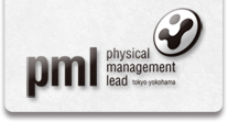 pml physical management lead